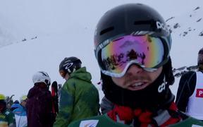 Snowboard Cross   Olympics YouTube   Feature