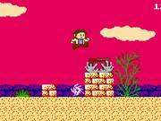 MANOS the Hands of Fate Gameplay