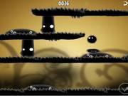 Furfur and Nublo - Gameplay Trailer