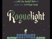 Roguelight - Audio Replacement