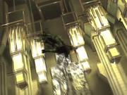 Teenage Mutant Ninja Turtles - Game Trailer