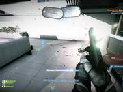 Gameplay Battlefield 3
