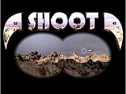 Shoot Game