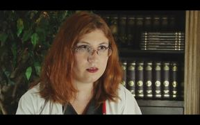 Zombies: A Silent Massacre - Short Film