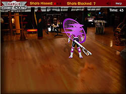 Power rangers jungle fury ranger defense academy game play power rangers jungle fury ranger defense academy game play online at y8 voltagebd Choice Image