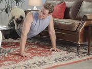 """Purina - Pet Care Advice """"Fit"""""""