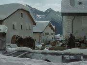 Switzerland Tourism Commercial: Clocks