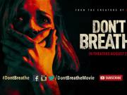 Don't Breathe (Trailer)