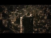 Resident Evil: The Final Chapter (Trailer)