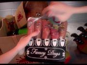 Sausage Party (Trailer)