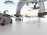 Fiat Commercial: No Dream Limit