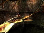 Rock(s) Rider - Black Widow Upgrade