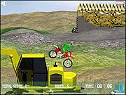 Rage Rider 3