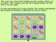 Candy Crush's Puzzling Mathematics