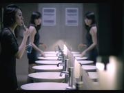 Singapore Traffic Police Commercial: Drunk Driving