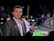 Heineken SuperBowl XLIII Ad Expedition Leader