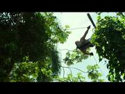 xXx: Return of Xander Cage Trailer