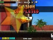Action Bros Game Walkthrough