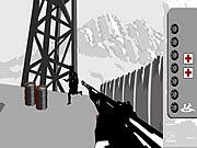 Sniper Game