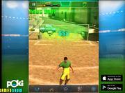 Pele Soccer Legend Walkthrough