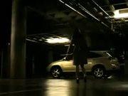 Audi Q5 Commercial: Nightmare
