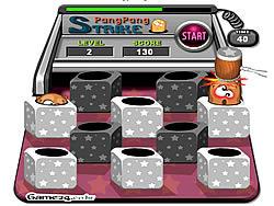 Arcade Games Pog Com