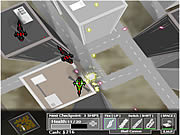 Play Helicops game