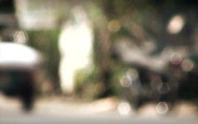 Mel+Pee Gee, Prenuptial Video