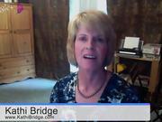 The Money Coach Kathi Bridge