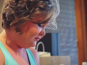 Cassi + Clint: The Mathews Wedding Trailer