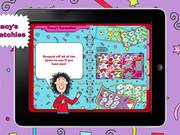 We Love Tracy Beaker App