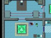 Reagan Gorbachev Gameplay Trailer