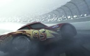 Cars 3 Official Trailer