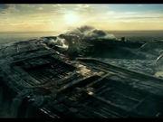 Transformers: The Last Knight - Super Bowl Spot