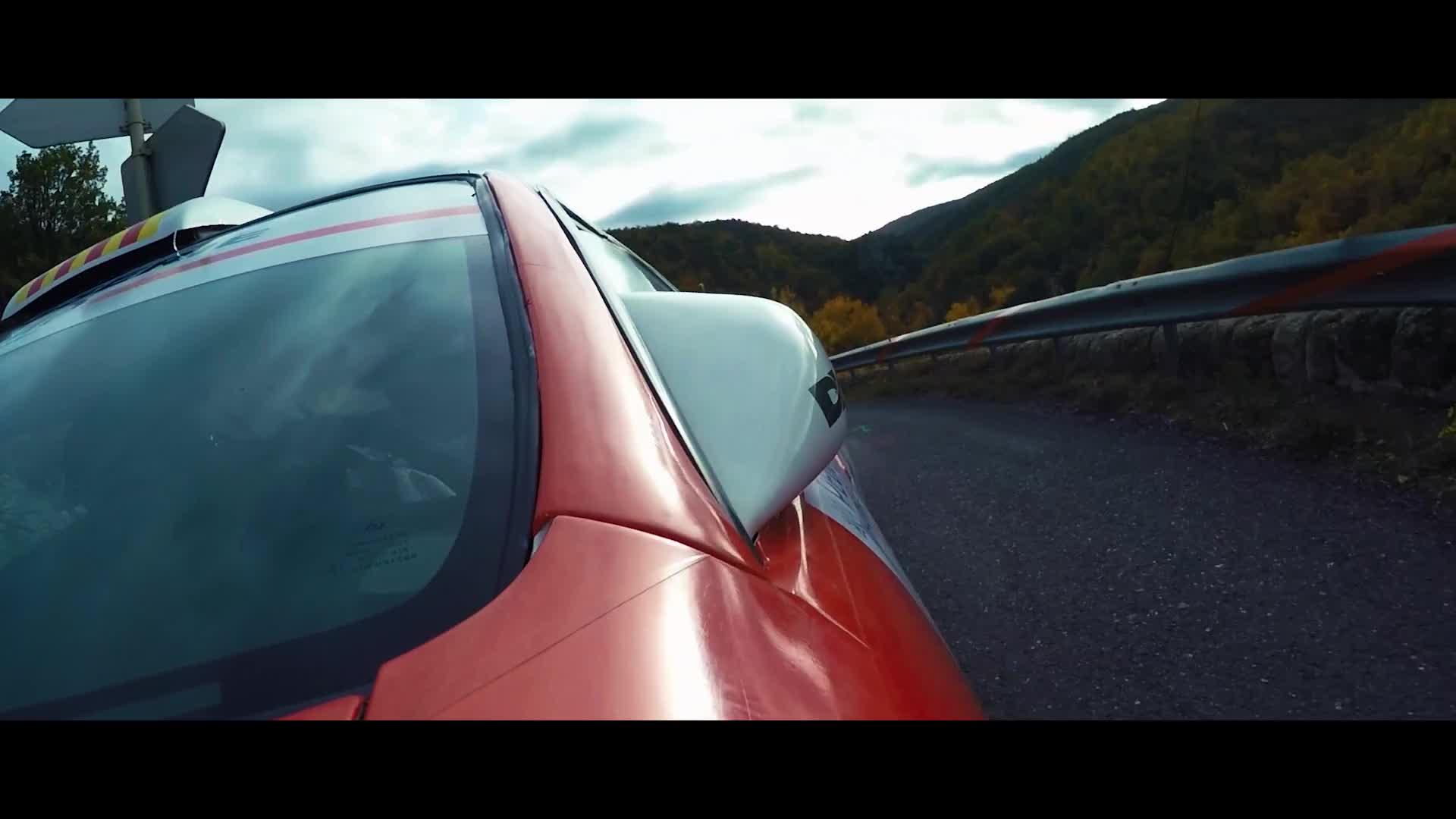 Genesca Auto Speed Video Watch at Videotime