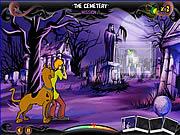 Scooby Doo - Instamatic Monsters