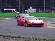 International GT Open | Monza