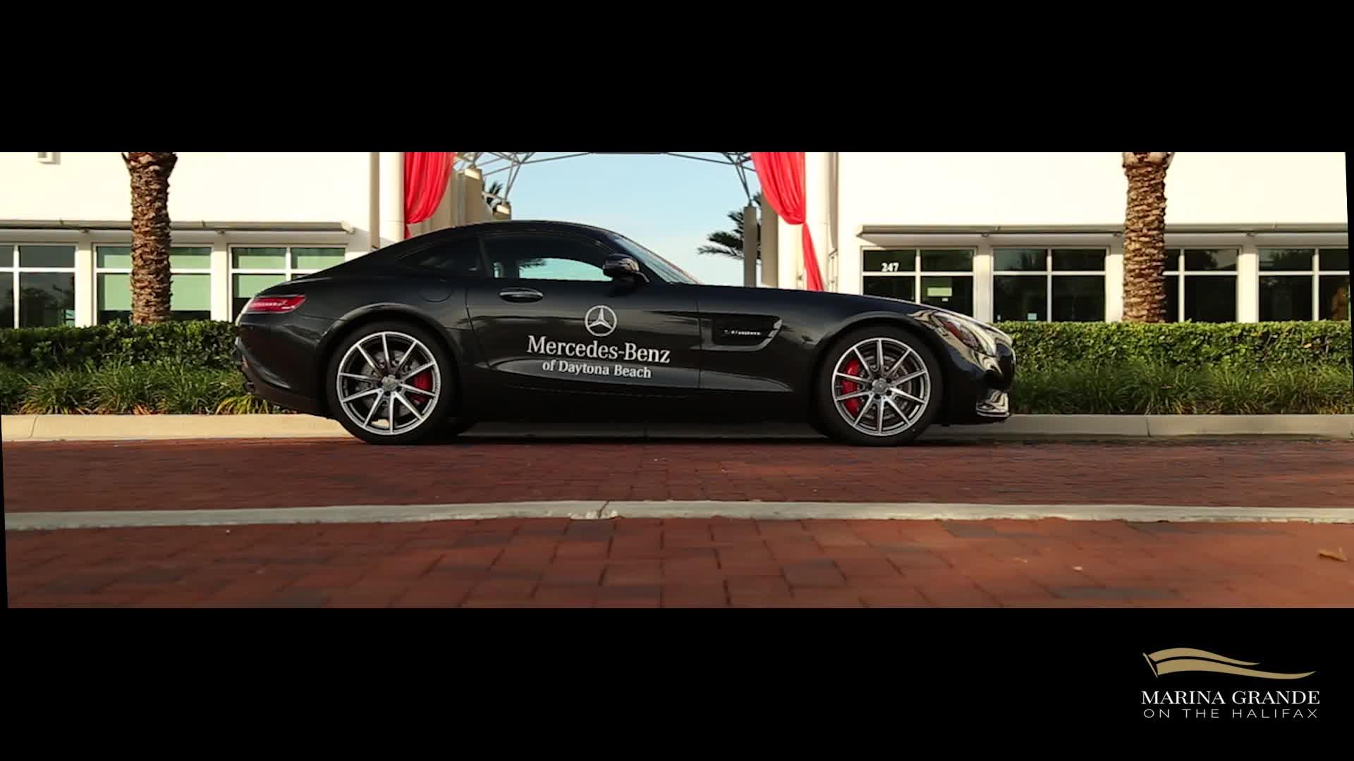 Casino Royal Marina Grande Daytona Beach Video Watch at Y8
