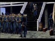 Fort Scott Movie-Westward Expansion