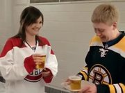Boston Bruins: Date