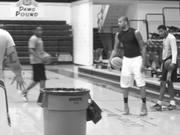Ball Hogs Skills Training