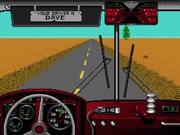 I've Always Wanted to Drive Across America