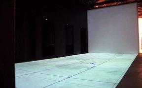 Architecture Exhibition la Biennale di Venezia