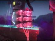 Little Big Planet Trailer (Demo)