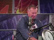 OriginOil on The Big Biz Show, 31 Oct 2013