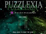 Puzzlexia