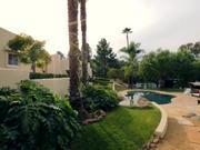7042 El Vuelo Del Este Rancho Santa Fe CA