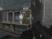 Advanced Warfare Funny Moments and Killcams 1