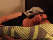 Cuddle Up by Kayle Hope
