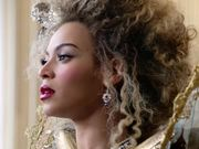 O2 Video Beyonce Priority
